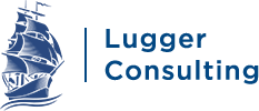 Lugger Consulting